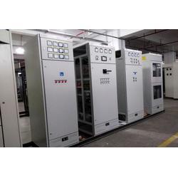 武汉高低压配电柜-高低压配电柜-铭鑫鸿达(推荐商家)图片
