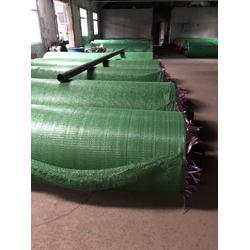 防尘网盖土网基地(图)、防尘网盖土网、防尘网盖土网图片