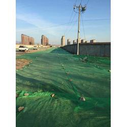 防尘网类型、防尘网商电话、府谷防尘网图片