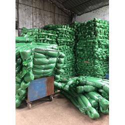 台州盖土网厂(图)|绿色盖土网|秦都区盖土网图片