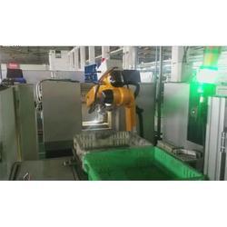 车床机器人哪家好、车床机器人、恒宇自动化科技(查看)图片