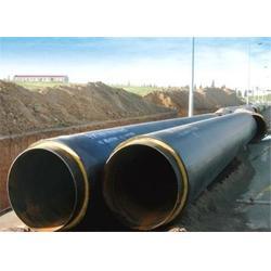 保溫鋼管廠家-吉林保溫鋼管-涂塑鋼管(查看)圖片