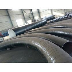 3pe钢管防腐-涂塑钢管-日喀则3pe钢管图片
