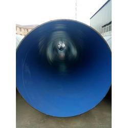 聚乙烯涂塑鋼管、和田涂塑鋼管、雙密封圖片