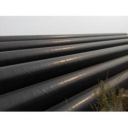3pe钢管厂、涂塑钢管、拉萨3pe钢管图片