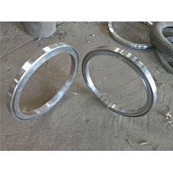 武汉双密封焊接涂塑管、双密封法兰、双密封焊接涂塑管施工图片