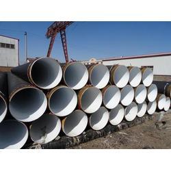 漯河IPN8710防腐管,IPN8710防腐管标准,涂塑钢管图片