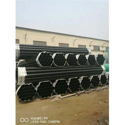 涂塑管 浸塑管生產-蘇州浸塑管圖片