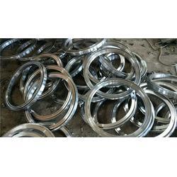 涂塑鋼管-pps涂塑鋼管-平焊環(優質商家)圖片