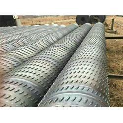 桥式滤水管规范-滤水管-吴忠桥式滤水管图片