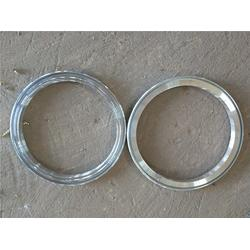 涂塑管平焊环-涂塑管平焊环技术-双密封法兰图片