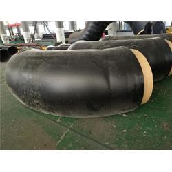 无缝化保温管件专利、邯郸无缝化保温管件、无缝化保温管件厂家图片