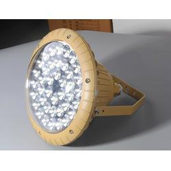 LED防爆灯80W,BAD85-M防爆高效节能LED灯,洪冠防爆灯图片