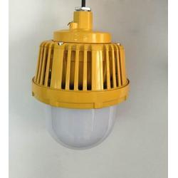 LED防爆弯杆灯 BF390E会呼吸的防爆照明灯 40Wled防爆灯图片