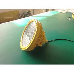 led防爆灯30W BFC6181A防爆高效节能LED灯 弯杆壁式安装图片