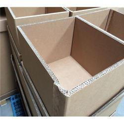 东莞重型纸箱厂,重型纸箱,深圳市家一家包装(查看)图片