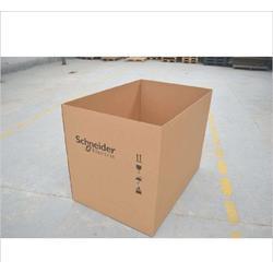 零食纸箱供应商-珠海零食纸箱-家一家包装公司图片