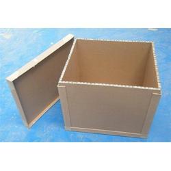 深圳重型纸箱-重型纸箱哪里实惠-家一家包装(优质商家)图片