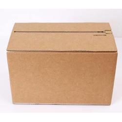 东莞快递纸箱-深圳市家一家包装-定制快递纸箱图片