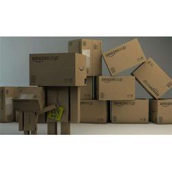 快递纸箱-深圳家一家包装-惠州快递纸箱图片