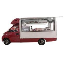 汽车甜点车订购价|亿车行(在线咨询)|汽车甜点车批发