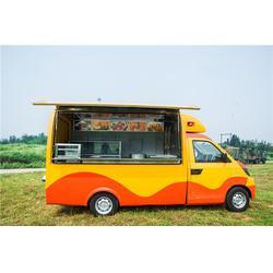 小区早餐汽车餐车|亿车行|小区早餐汽车餐车哪家好图片