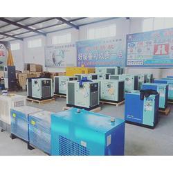 寿力空压机电机维修-忻州空压机电机维修-汉钟精密机械(查看)图片