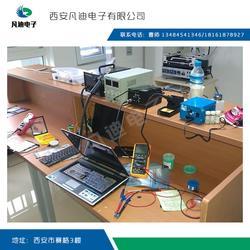 台式电脑组装_电脑组装_凡迪电子安防监控图片