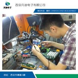 台式电脑维修|电脑维修|凡迪电子安防监控图片