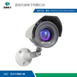 电脑摄像头,灞桥区摄像头,凡迪电子安防监控图片
