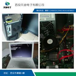 5000电脑组装配置-西安电脑组装-凡迪综合布线图片