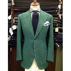 弥勒男士西装定制|总章服饰私人定制|弥勒男士西装定制图片