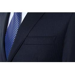 安宁工作服定制-安宁工作服定制-总章服饰私人定制图片