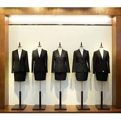 德宏工装定制哪家好、德宏工装定制、总章服饰私人定制(查看)图片