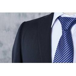 芒市工作装定制 芒市工作装定制 总章服饰私人定制