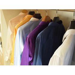 总章服饰私人定制 安宁长袖衬衫-安宁长袖衬衫图片