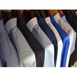 云南女生衬衫-云南女生衬衫-总章服饰私人定制(查看)价格