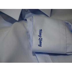 总章服饰私人定制 个旧男士衬衫厂家-个旧男士衬衫图片