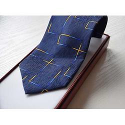 西双版纳领带报价-西双版纳领带-总章服饰私人定制价格