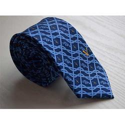 德宏领带-总章服饰私人定制-德宏领带哪家好图片