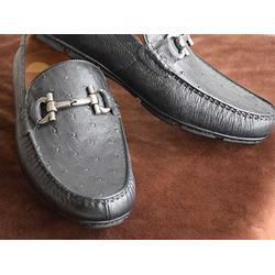 怒江皮鞋-总章服饰私人定制-怒江皮鞋图片