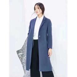总章服饰私人定制 云南女式大衣零售-云南女式大衣