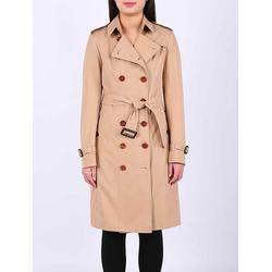 弥勒女式大衣 总章服饰私人定制弥勒女式大衣