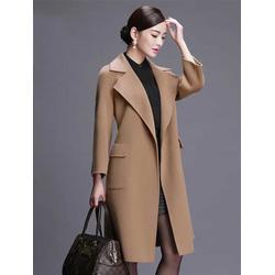 普洱女式大衣报价-普洱女式大衣-总章服饰私人定制图片