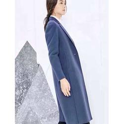 大理女式大衣厂家直销-总章服饰私人定制-大理女式大衣