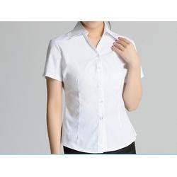總章服飾私人定制 芒市女生襯衫哪家好-芒市女生襯衫圖片