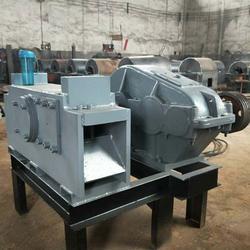 小型钢筋截断机多少钱,万阳机械(在线咨询),邢台县钢筋截断机图片