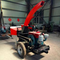 树枝木材粉碎机|丰县木材粉碎机|万阳机械(查看)图片