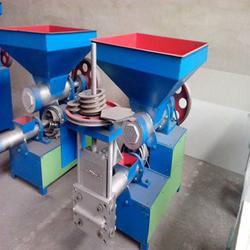 全自动泡沫造粒机厂家、丰顺县泡沫造粒机、塑料造粒机图片
