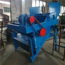 河津市金属粉碎机|汽车壳金属粉碎机直销|万阳机械(优质商家)图片